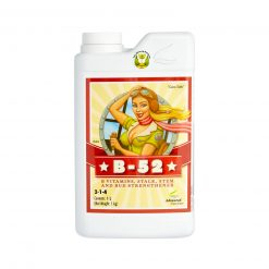 Advanced Nutrients B52 1 Litre