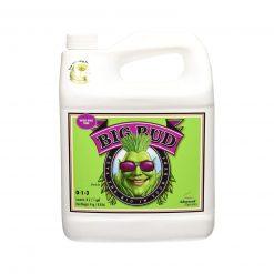 Advanced Nutrients Big Bud 4 Litre
