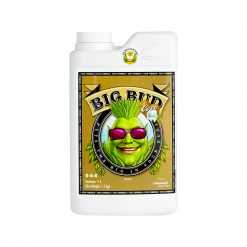 Advanced Nutrients Big Bud Coco 1 Litre