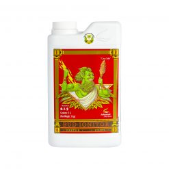 Advanced Nutrients Bud Ignitor 1 Litre