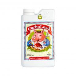 Advanced Nutrients Liquid Carboload 1 Litre