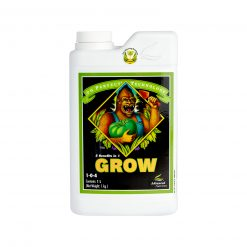 Advanced Nutrients pH Perfect Grow 1 Litre