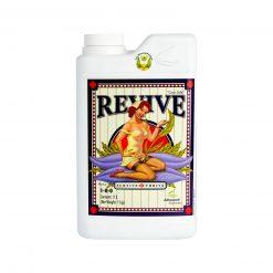 Advanced Nutrients Revive 1 Litre