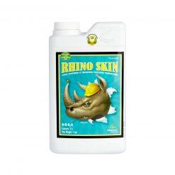 Advanced Nutrients Rhino Skin 1 Litre