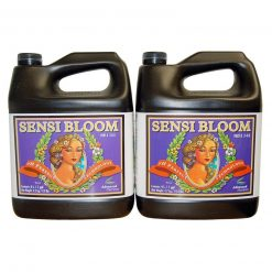 Advanced Nutrients Sensi Bloom 4 Litre