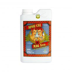 Advanced Nutrients Sensi Cal Mag Xtra 1 Litre