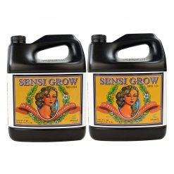 Advanced Nutrients Sensi Grow 4 Litre