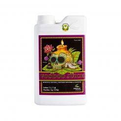 Advanced Nutrients Voodoo Juice 1 Litre