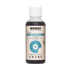 BioBizz Bio Heaven 250ml