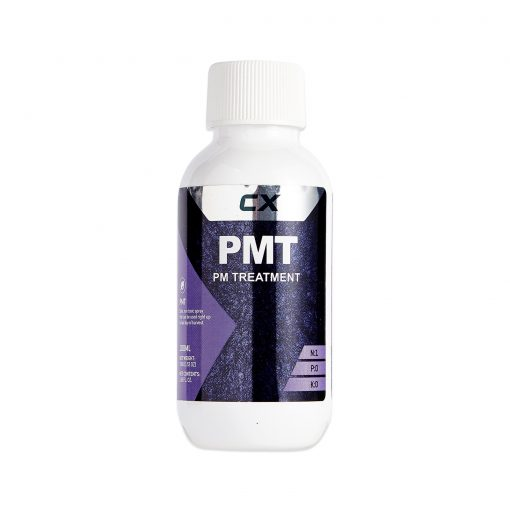 Canadian Xpress PMT 100ml - Powdery Mildew Treatment