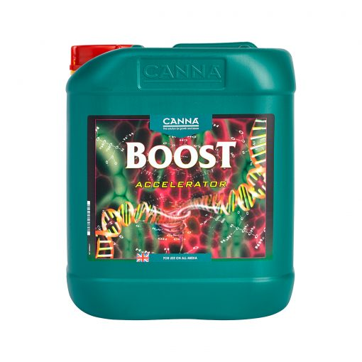 Canna Boost 5 Litre