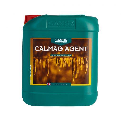 Canna CalMag Agent 5 Litre