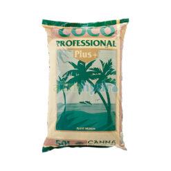 Canna Coco Pro Plus Professional 50 Litre Bag