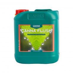 Canna Flush 5 Litre