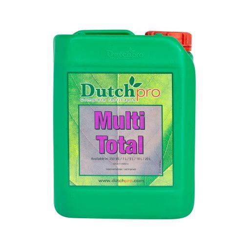 Dutch Pro Multi Total 5 Litre