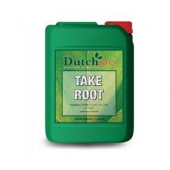 Dutch Pro Take Root 5 Litre