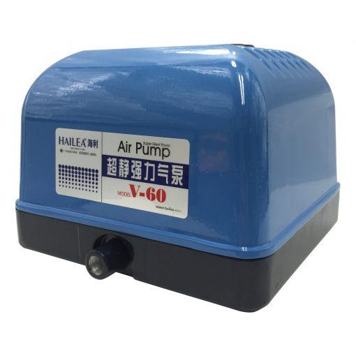 Hailea V60 Air Pump V Series