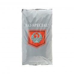 House And Garden Bat Mix 50 Litre Bag
