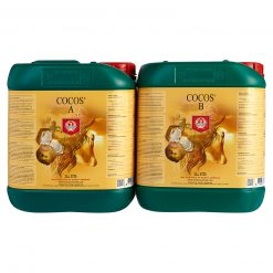 House And Garden Coco A+B 5 LItre