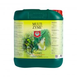 House and Garden Multizyme 5 Litre