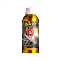 House and Garden Roots Excelurator 1 Litre