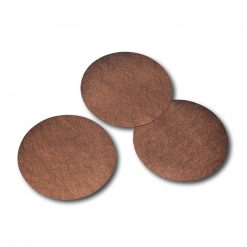 IWS Flood And Drain Copper Coated Root Mat