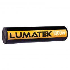 Lumatek 1000W Grow Lamp Bulb