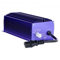 Lumatek 400W Digital Dimmable Ballast