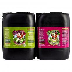 Mother Pukka Coco The Clown A+B 10 Litre