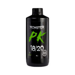 Mother Pukka Monster PK 1 Litre 18/20