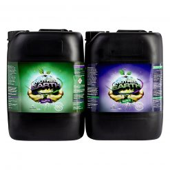 Mother Pukka Mother Earth A+B 10 Litre