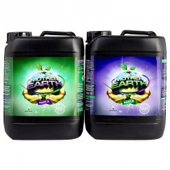 Mother Pukka Mother Earth A+B 5 Litre