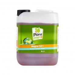 Plant Magic cal Mag 5 Litre