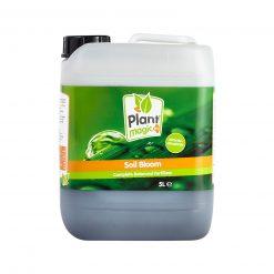 Plant Magic Soil Bloom 5 Litre