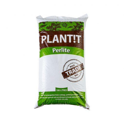 Plantit Perlite 100 Litre