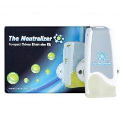 The Neutralizer Professional Compact Unit