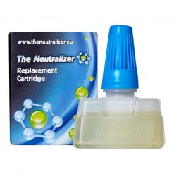 The Neutralizer Professional Large Refill