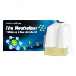The Neutralizer Professional Large Unit