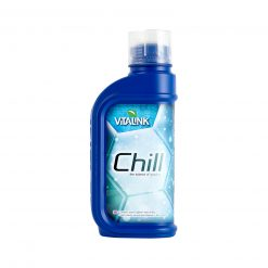 Vitalink Chill 1 Litre