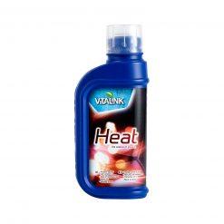 Vitalink Heat 1 Litre