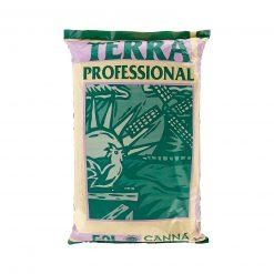 Canna Terra Professional 50 Litre