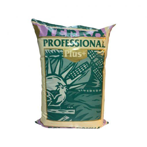 Canna Terra Professional Plus 50 Litre