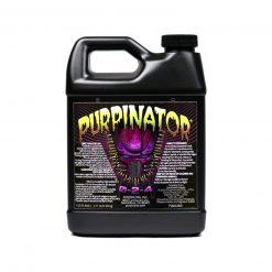 Green Planet Purpinator 1 Litre
