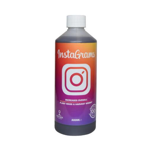 Mother Pukka Instagrams 500ml