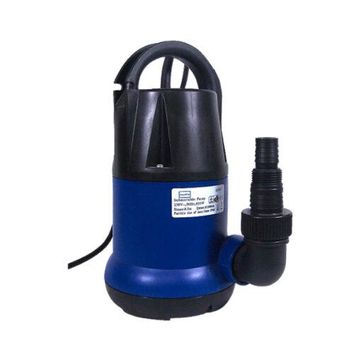 Aquaking Q4003 Submersible Water Pump