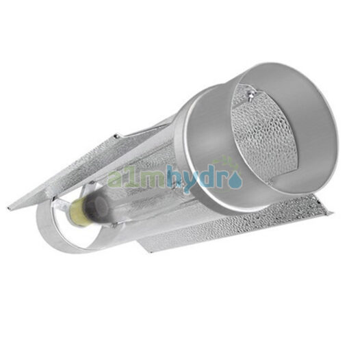 Omega Cool Tube 6 inch 150mm Air Cooled Reflector