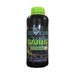 Biogreen Garlic 1 Litre