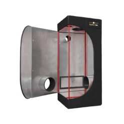 Black Orchid Small Grow Tent