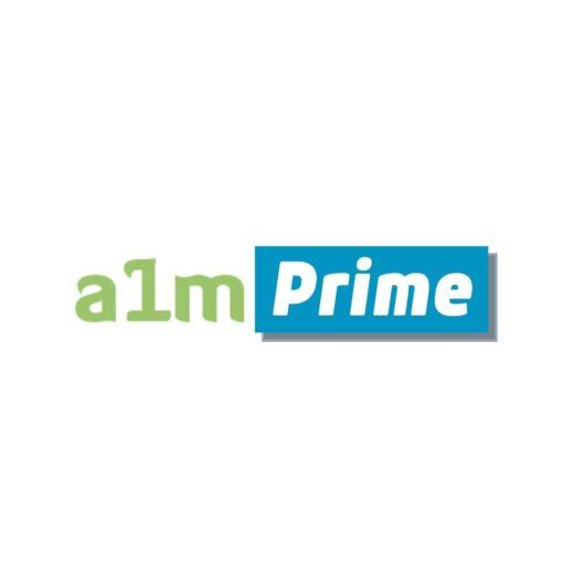 A1M Prime