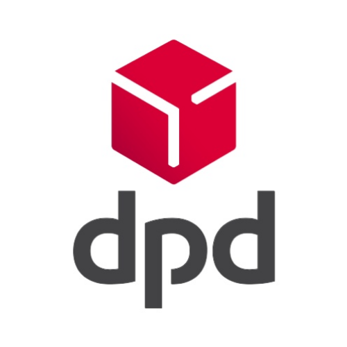 DPD Delivery Logo